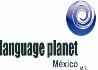 Bienvenidos a la plataforma de aprendizaje Language Planet