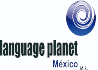 Language Planet Online